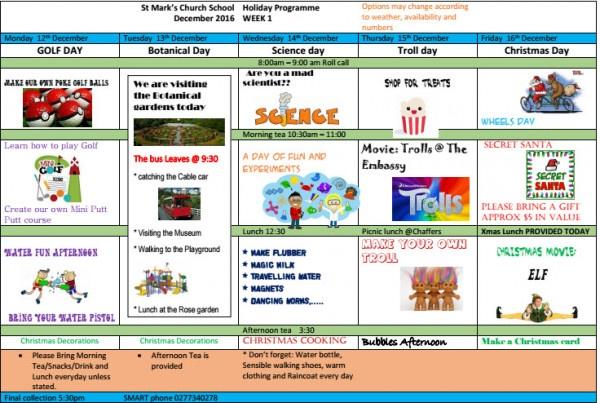 smart-holiday-programme
